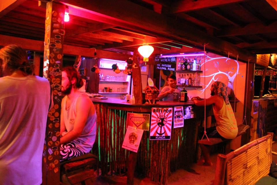lamai thai massage gratis svenska knullfilmer